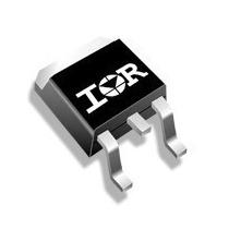 Transistor Fr7440