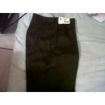 Pantalones Y Camisas Los Mas Baratos Del Mercado