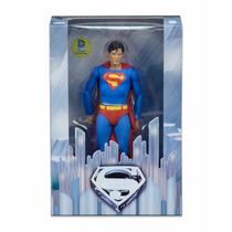 Superman The Movie/neca+de 400 Personagens Disponíveis