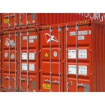 Containers/ Contenedores Usados 20 40 40 Hc