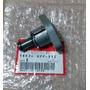 Tensor Cadena Distribucion Original Honda Tornado Xr 250 Cbx