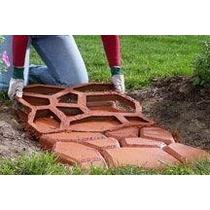 Moldes para concreto en mercado libre m xico for Cemento estampado precio