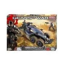 Gears Of War Armadillo, Al Mejor Precio Y Con Envio Gratis