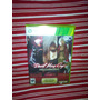 Devil May Cry Hd Collection Xbox360 Poza Rica, Ver
