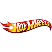 Carros Hotwheels 1-64. Blister. (en Oferta). Hotwheels.!