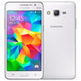 Samsung Galaxy Gran Prime Duos Tv G530 4.4 Seminovo+película