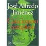 Cancionero Completo Jose Alfredo Jimenez Musica Ranchera