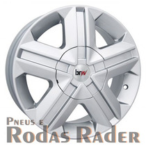 Roda Astra Gsi Aro 17 (jogo)