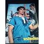Revista Estadio Numero 1323, 17 Nov Año 1968