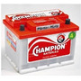 Bateria Champion 12v X 85 Amp. Toyota
