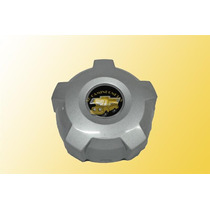 Calota S10 2013 Roda Ferro Aro 16