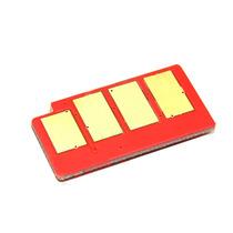 Chip Para Toner Xerox 3220 3210 106r01487 3220dn 3210n