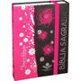 Bíblia Feminina Capa Dura + Dvd Livres + Bruna Karla Cd
