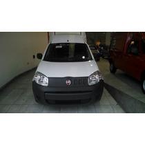 Fiat Nuevo Fiorino 1.4 8v 2016