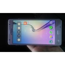 Celular Samsung Galaxi A96 Con 128 Gb En Memoria Interna