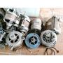 Motores De Lavarropas Aurora, Siemens Y Bosch