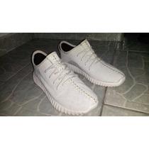 Zapatos Yeezy Fabricados En Colombia