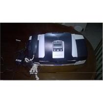 Telefono, Fax, Impresora Hp Officejet J3600