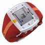 Reloj Polar Ft7 Dama Monitor Frecuencia Cardiaca