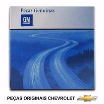 Kit De Peças Gm