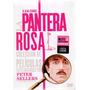 La Pantera Rosa Peter Sellers Coleccion Boxset Peliculas Dvd