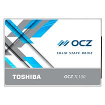 Disco Duro Sólido Toshiba 240gb !!ofertas!!!