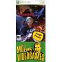 Devil May Cry 4 - Xbox 360 - Físico - Mdz Videogames