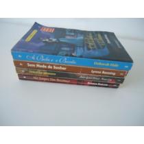 Clássicos Históricos Especial Preço Por Livro