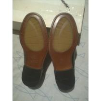 Zapatos Lombardino Nro.41