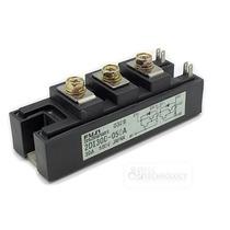 2di30d-050a Modulo De Potencia Transistor 2di30d050a Fuji
