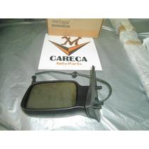 Escort 87/92 Espelho Retrovisor Eletrico Original Xr3 Ghia