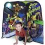 Carpa De Juegos Para Niños De Nickelodeon