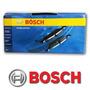 Discos Y Pastillas Bosch Renault Trafic Rodeo