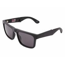 Óculos Spy The Fold John John Florence Skate- Pronta Entrega