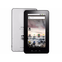 Tablet Phaser Kinno Pc709 Kb Wifi Hdmi Android 4.0 Vitrine