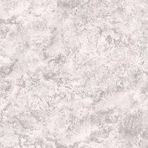 Ceramica Pisos Revestimiento Allpa 36x36 Diamante 1ª Calidad