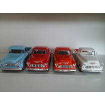 Mkb)miniatura Carrinho 1/24 20cm.(vendedor 100% Qualificado)