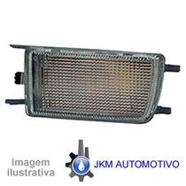 _lanterna Dianteira Pisca Frontal Golf 94/98 Mexicano Ld Glx