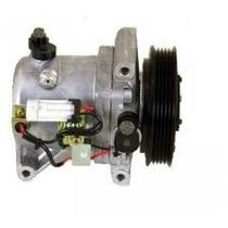 Compressor Uno Fire /strada /siena / Palio 1.0/1.4