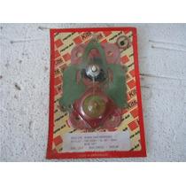 Escort Del Rey Scala M Cht Reparo Carburador - 6061-06e3
