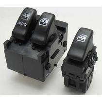 Kit Control Switch De Ventana Venture 97-05