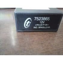 Rele Trava Eletrica Uno Tempra 7523865