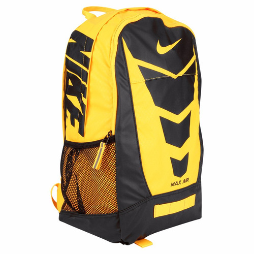 b1ccf7093 Mochila Nike Max Air Vapor Medium - Adulto Original - R$ 159,90 em ...