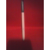 Pluma Samsung Galaxy Note 2 Lapiz S Pen Stylus Nuevo