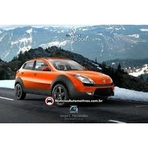 Kit Ar Condicionado Original Renault Sandero/logan 1.0/1.6