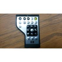Control Remoto Hp Pavilion Dv4 Dv5 Dv6 Dv7