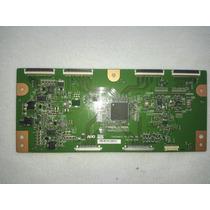 Tarjeta T-com Toshiba Numero De Tarjeta Pk101v2630i
