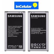 Pila Bateria Samsung Galaxy S5 Chino Nuevas!