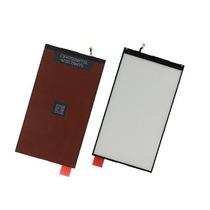 Lámpara Backlight De Pantalla Display Iphone 6 4.7pulgadas