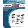 Pin De Carga S3 Gt-i9300 Agente Autorizado Samsung